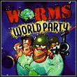 game Worms World Party