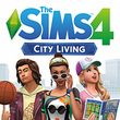 game The Sims 4: City Living