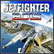 game Jetfighter 2015