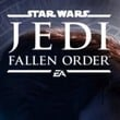 game Star Wars Jedi: Fallen Order