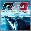 Racing Simulation 3 (PS2)
