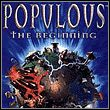 Populous: The Beginning (PS3)