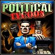 Political Tycoon