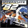 Interstate '82 (PC)
