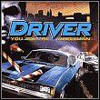 Driver (1999) (PSV)