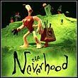 The Neverhood (PC)