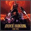Duke Nukem 3D (PS1)