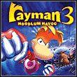 Rayman 3: Hoodlum Havoc (X360)