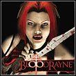 BloodRayne (GCN)