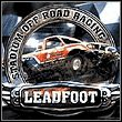 Leadfoot: Stadium Off-Road Racing (PC)