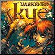 Darkened Skye (GCN)