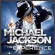 Michael Jackson: The Experience (X360)