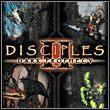 Disciples II: Dark Prophecy (NDS)
