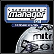 Championship Manager: Season 03/04 (PC)