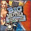 Big Mutha Truckers (NDS)