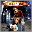 Top Trumps: Doctor Who (PS2)