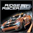 Ridge Racer 3DS (3DS)
