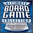 Ultimate Board Game Collection (PSP)
