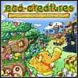 Eco Creatures: Save the Forest (NDS)