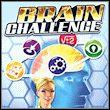 Brain Challenge (X360)