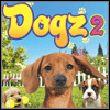 Petz: Dogz 2 (PS2)