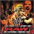 WWE Raw Miniature