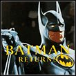 Batman Returns (PC)