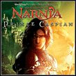 The Chronicles of Narnia: Prince Caspian (PSP)