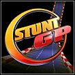 Stunt GP (PS2)