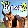 Petz: Horsez 2 (PS2)
