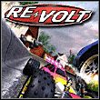 Re-Volt (PS1)