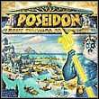 Poseidon: Zeus Official Expansion