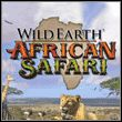 Wild Earth: African Safari (Wii)