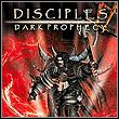 Disciples II: Dark Prophecy (NDS)