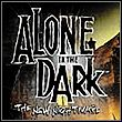 Alone in the Dark: The New Nightmare (PSP)