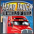 Hard Truck: 18 Wheels of Steel (PC)