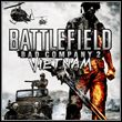 Battlefield: Bad Company 2 - Vietnam (PS3)