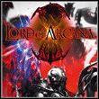 Lord of Arcana (PSP)