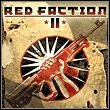 Red Faction II (GCN)