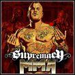 Supremacy MMA: Unrestricted (PSV)