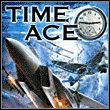 Time Ace (NDS)