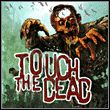 Touch the Dead (NDS)
