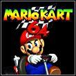 Mario Kart 64 (Wii)