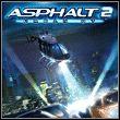 Asphalt 2 Urban GT (NDS)