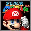 Super Mario 64 (Wii)