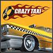 Crazy Taxi (GCN)