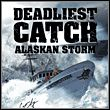 Deadliest Catch Alaskan Storm (X360)