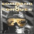 Command & Conquer (1995) (PS1)