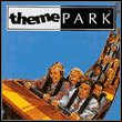 Theme Park (NDS)