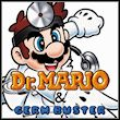 Dr. Mario & Germ Buster (Wii)